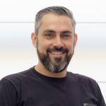 Rafael Carrero