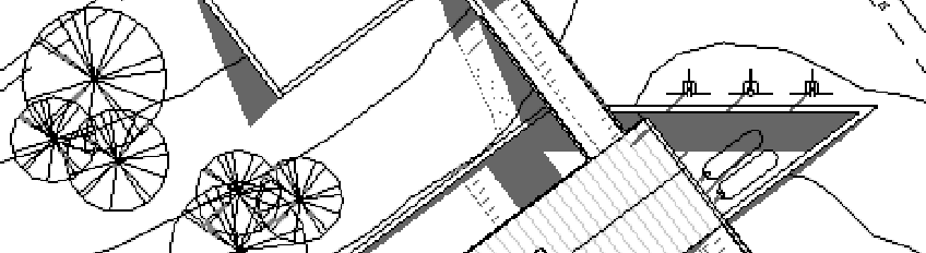 Hoch Arquitetura